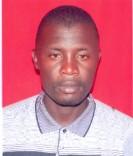 Wellington Otieno Omiti